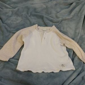 Baby Gap Boys 3Y Sweater